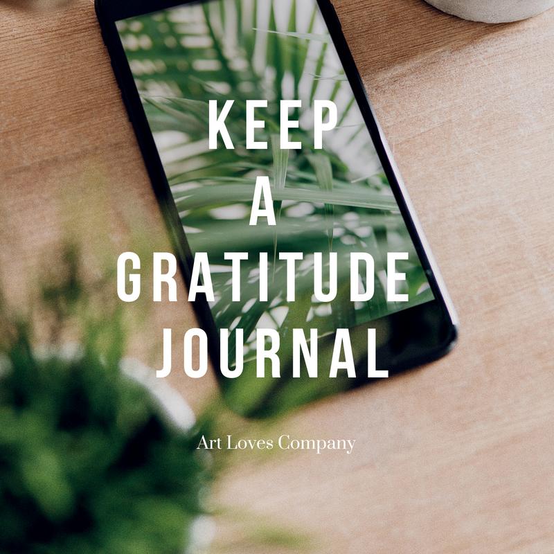 keep a gratitude journal.png