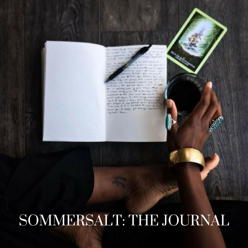 Sommersalt The Journal.png