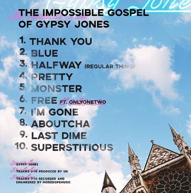 impossible gospel 2.JPG