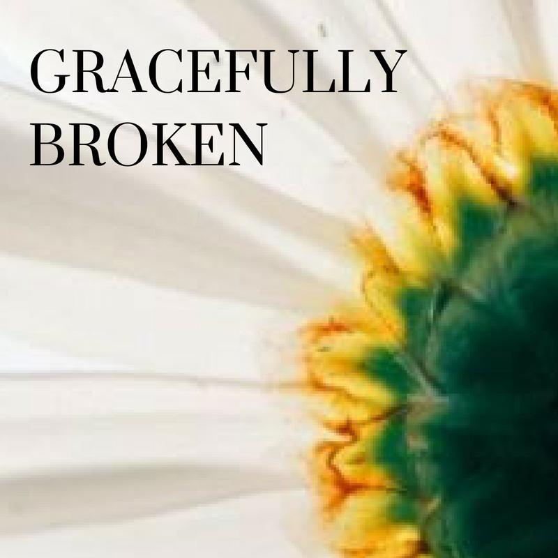 Gracefully Broken.png