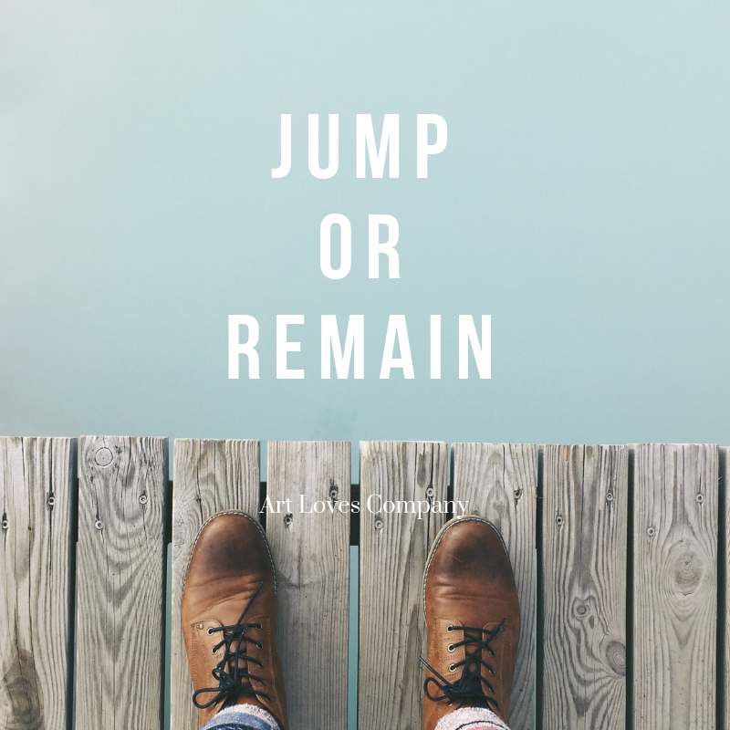 jump or remain.png