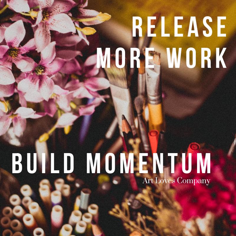 build momentum.png