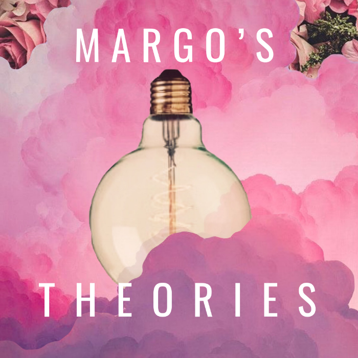 margo's theories.PNG