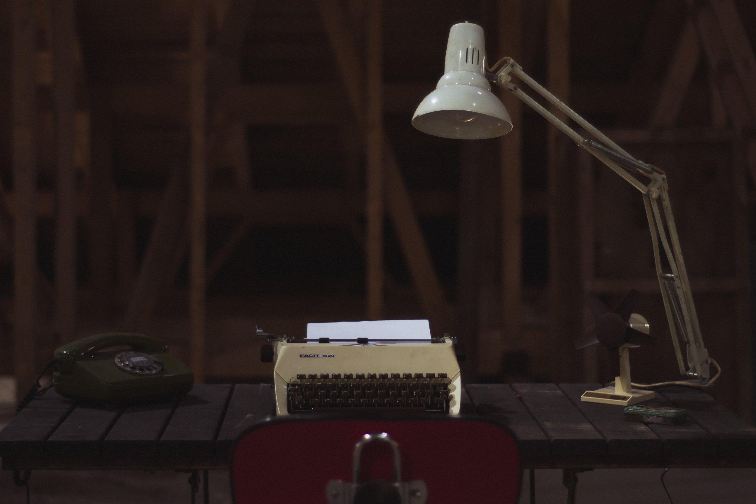 lamp on desk 2.jpg