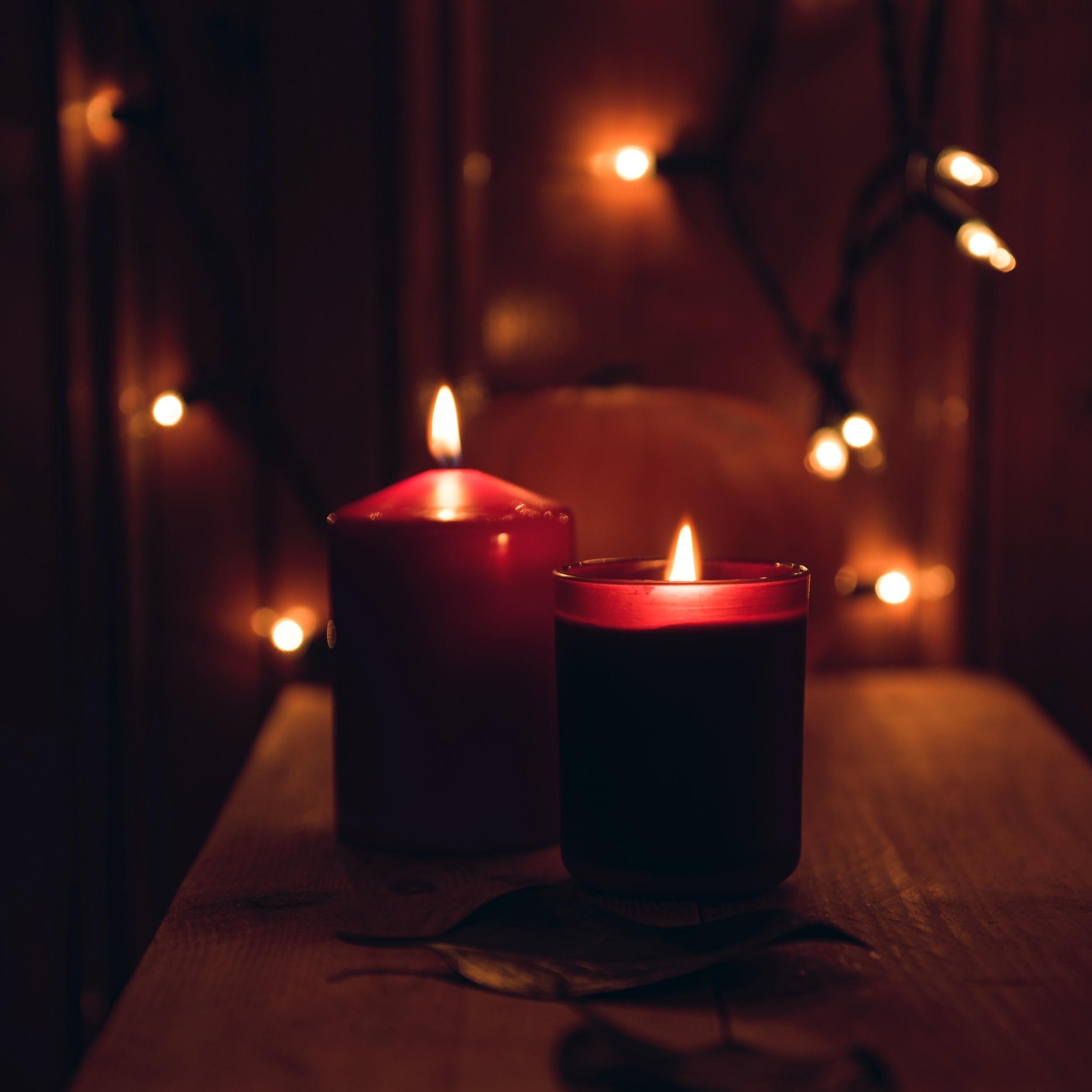 candle 3.jpg
