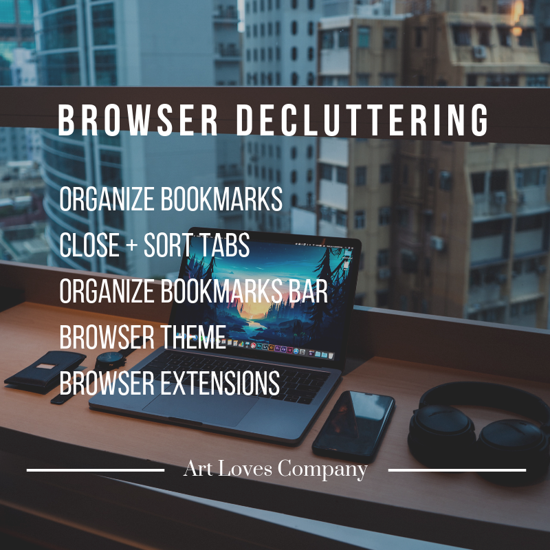 Browser Decluttering.png