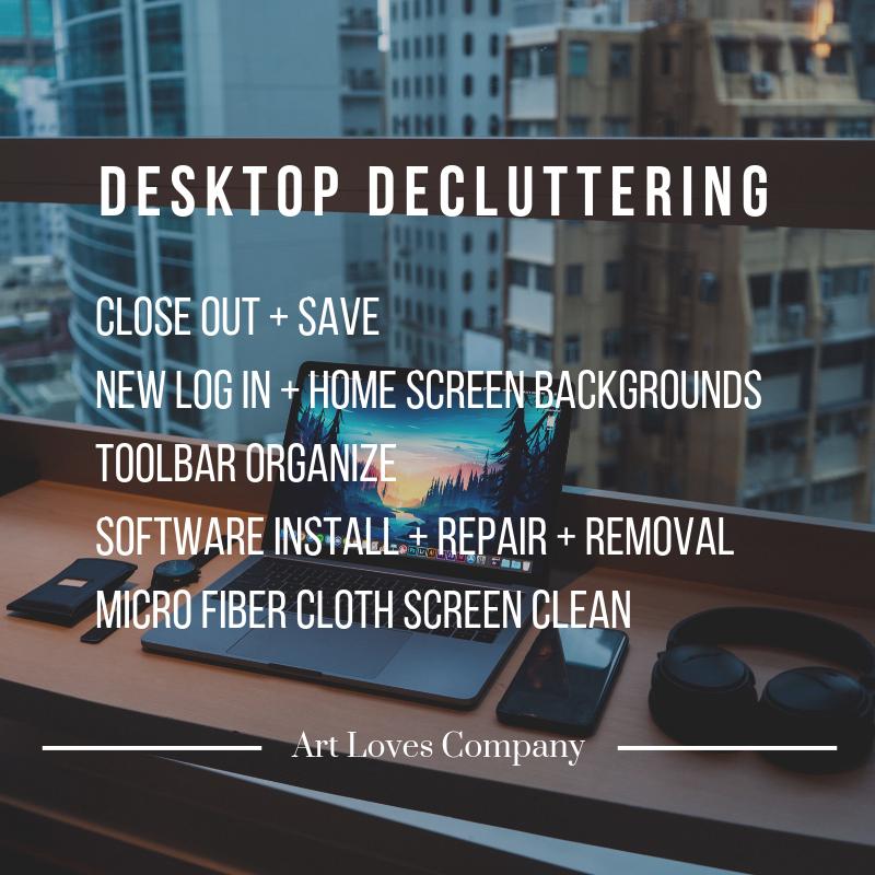 Desktop Decluttering.png