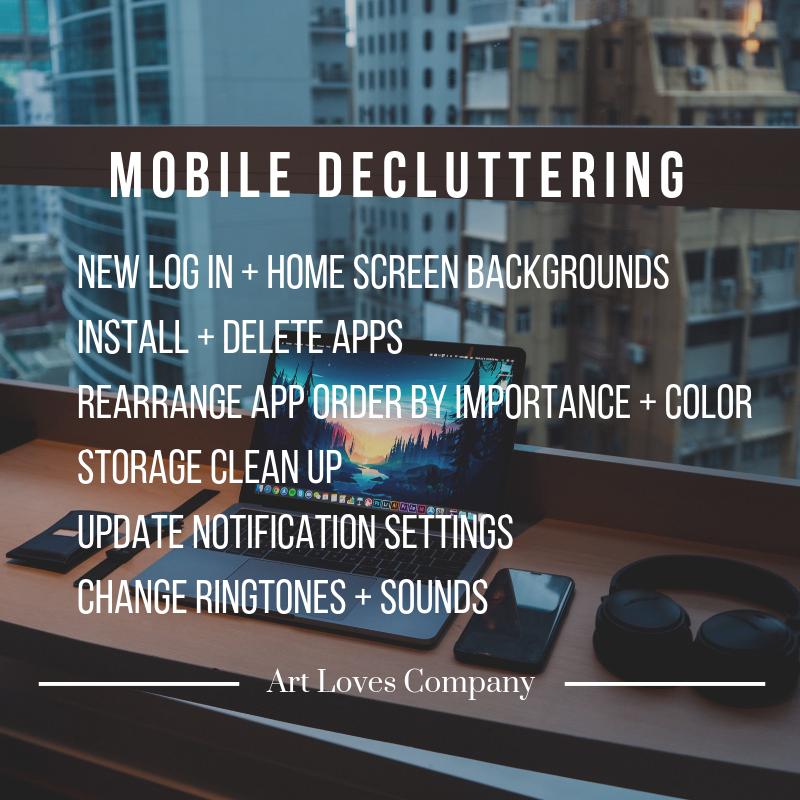 Mobile Decluttering.png