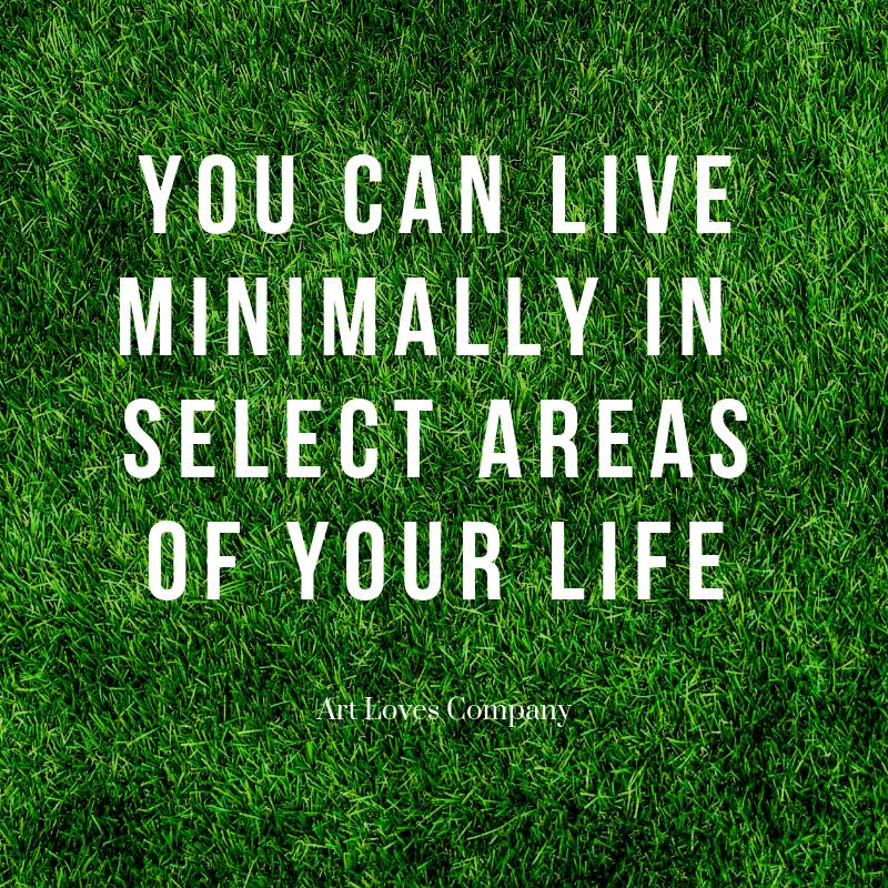 Select Minimal.png