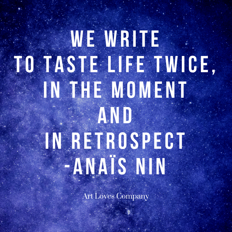 Anais Quote.png