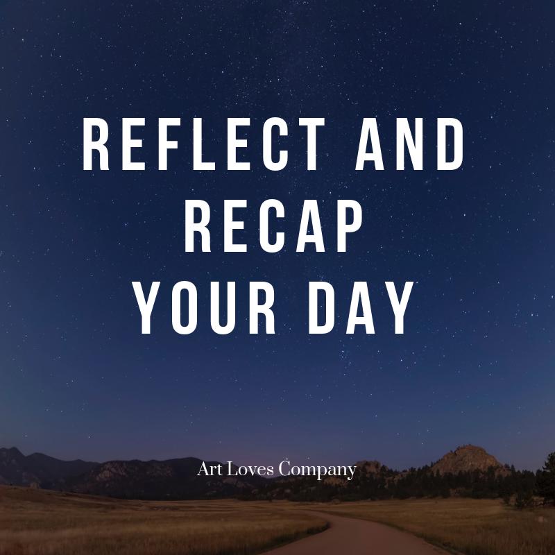 Reflect and Recap.png