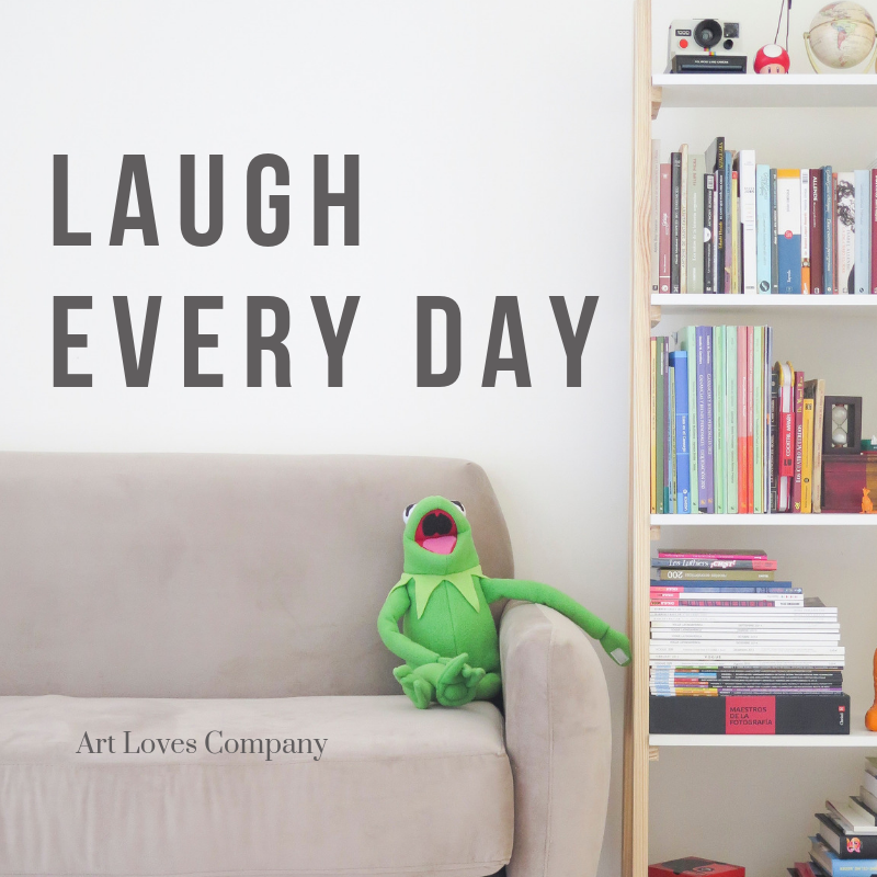 laugh every day.png