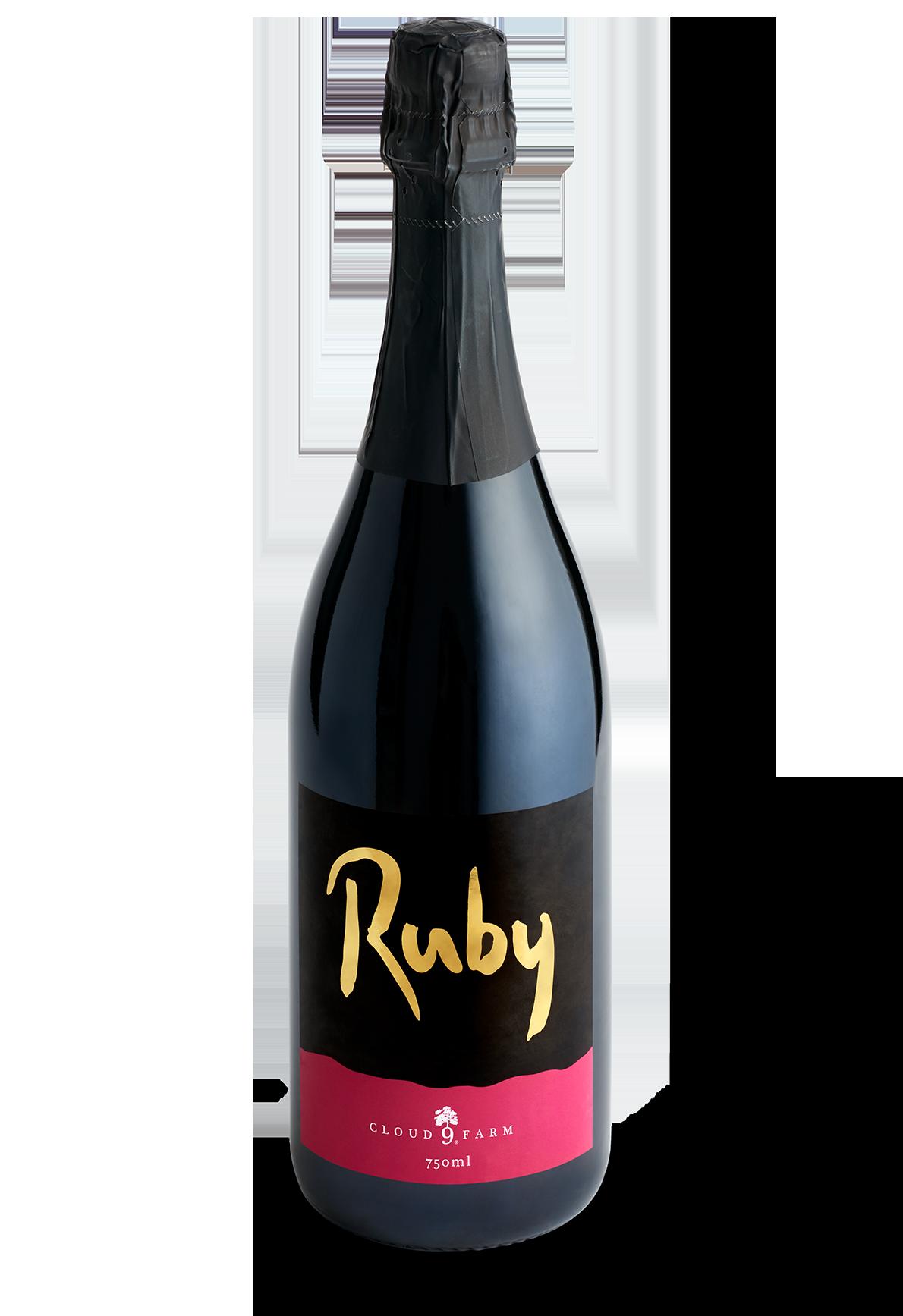 20170916_Cloud9_Wines_RUBY.png