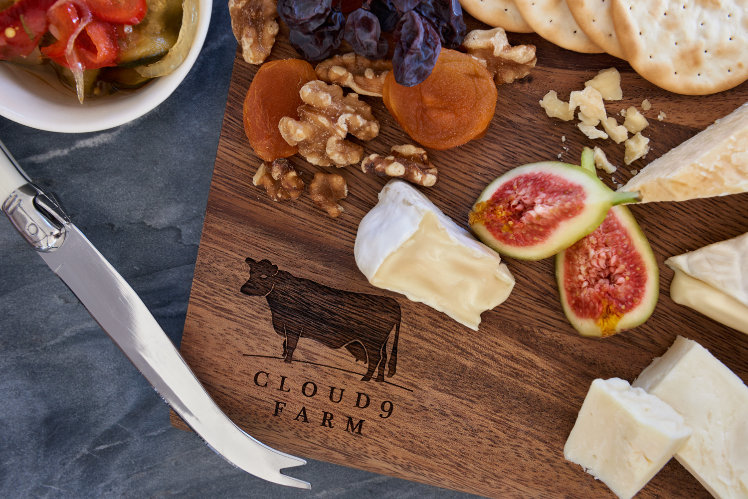 Cloud9_CheesePlatter_WebRes_01.jpg