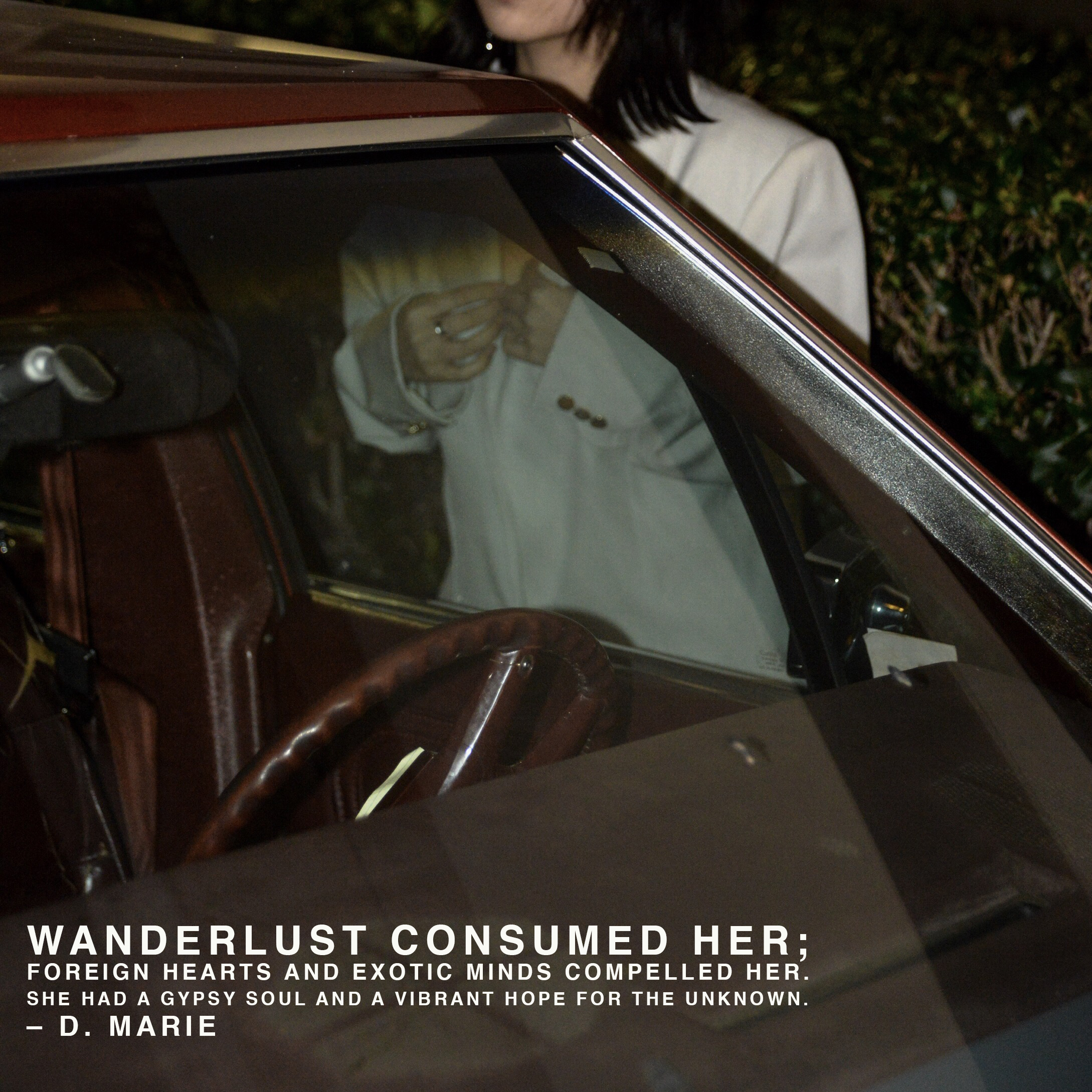 Wanderlust_2.JPG