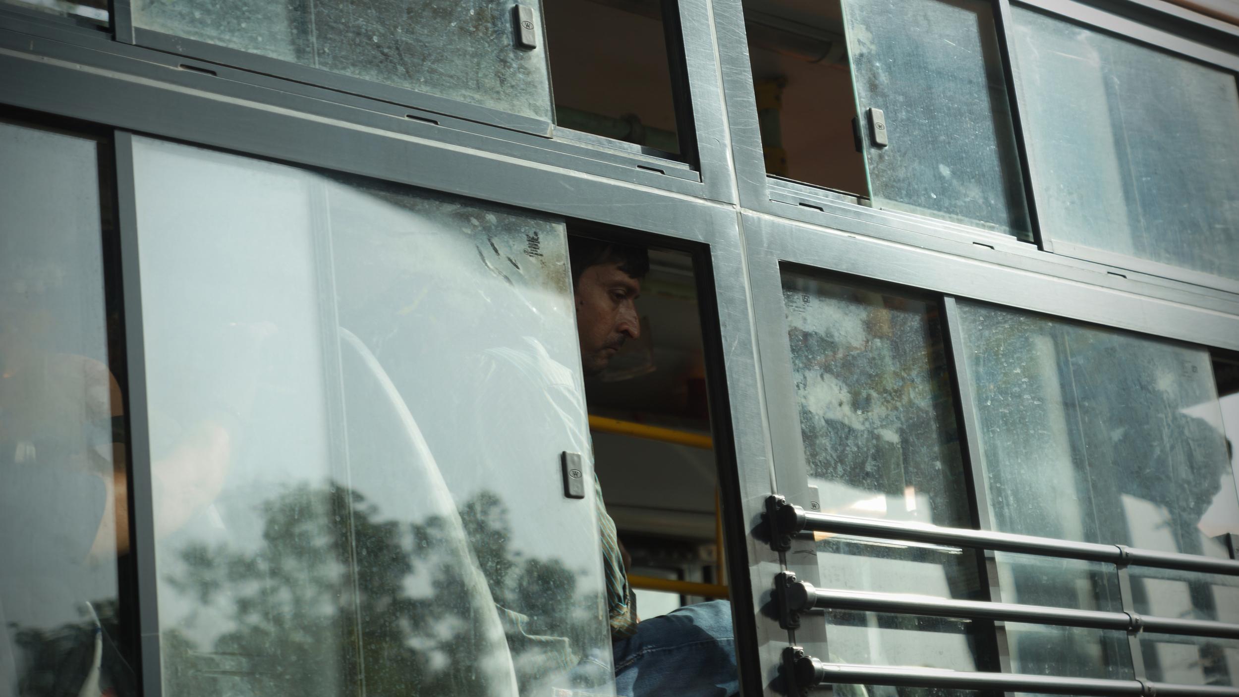 Busman.jpg