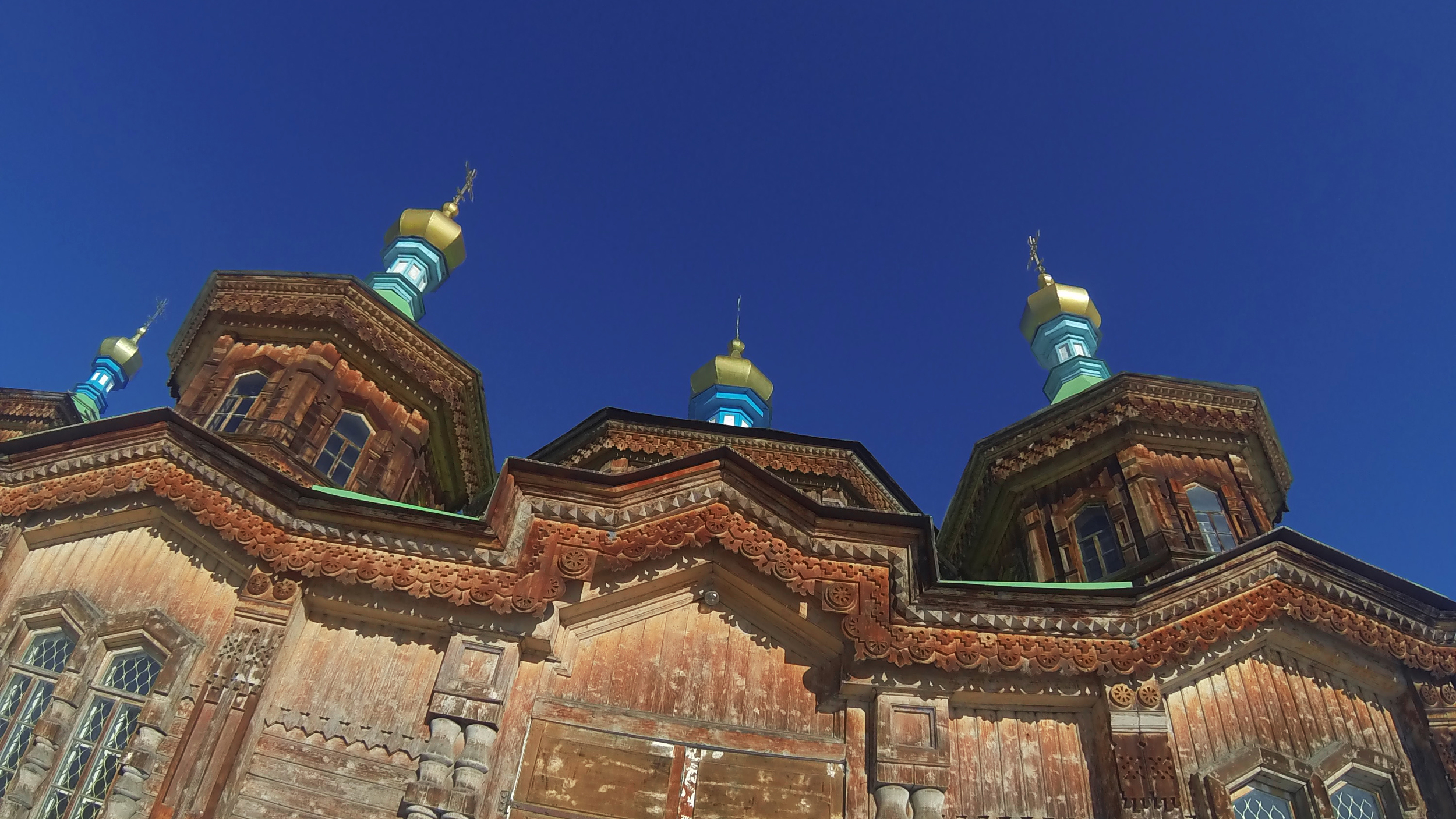 kyrgyz church.jpg