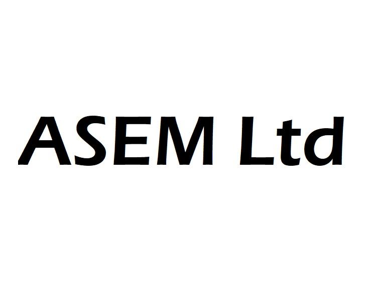 Asem Logo.jpg