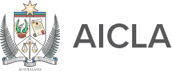 AICLA-Logo_Colour_Horizontal.png