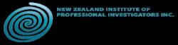 NZIPI Jpeg.jpg
