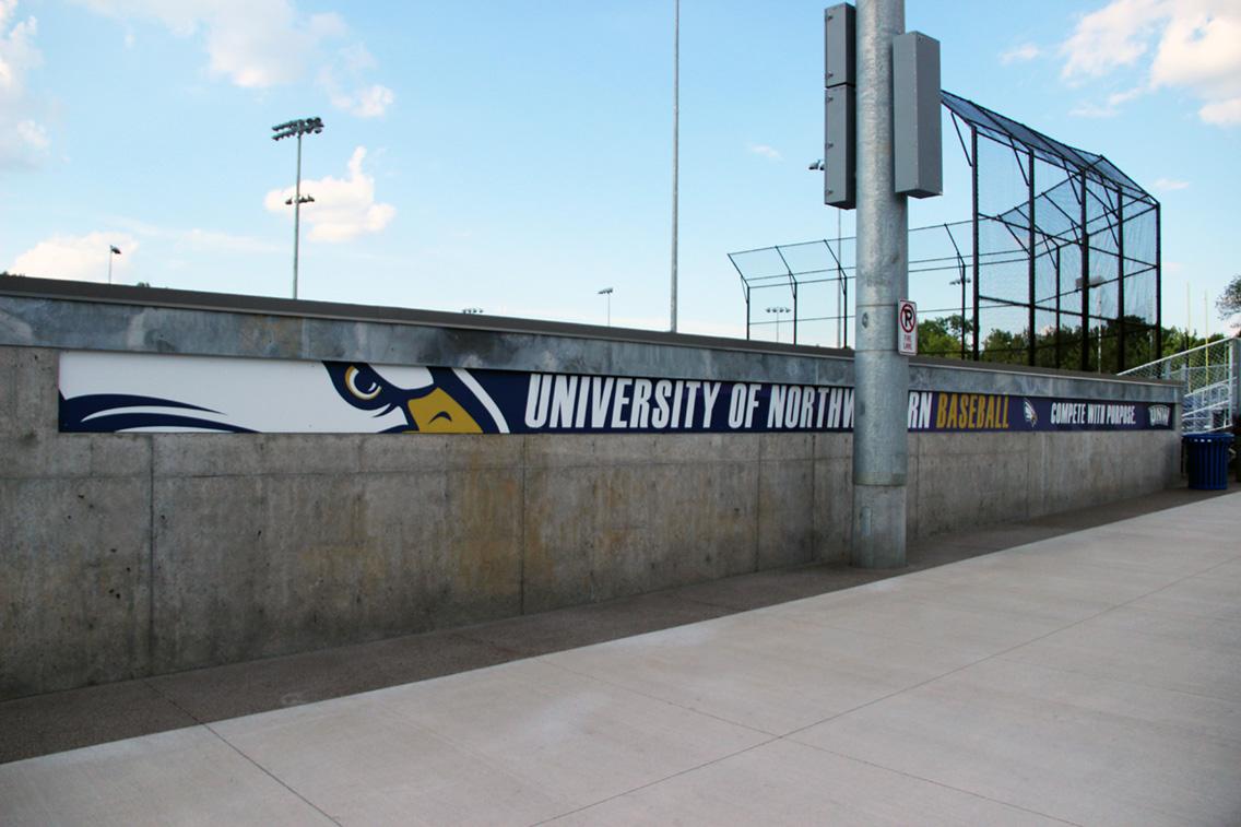 Baseball-field-dugout-signage.JPG