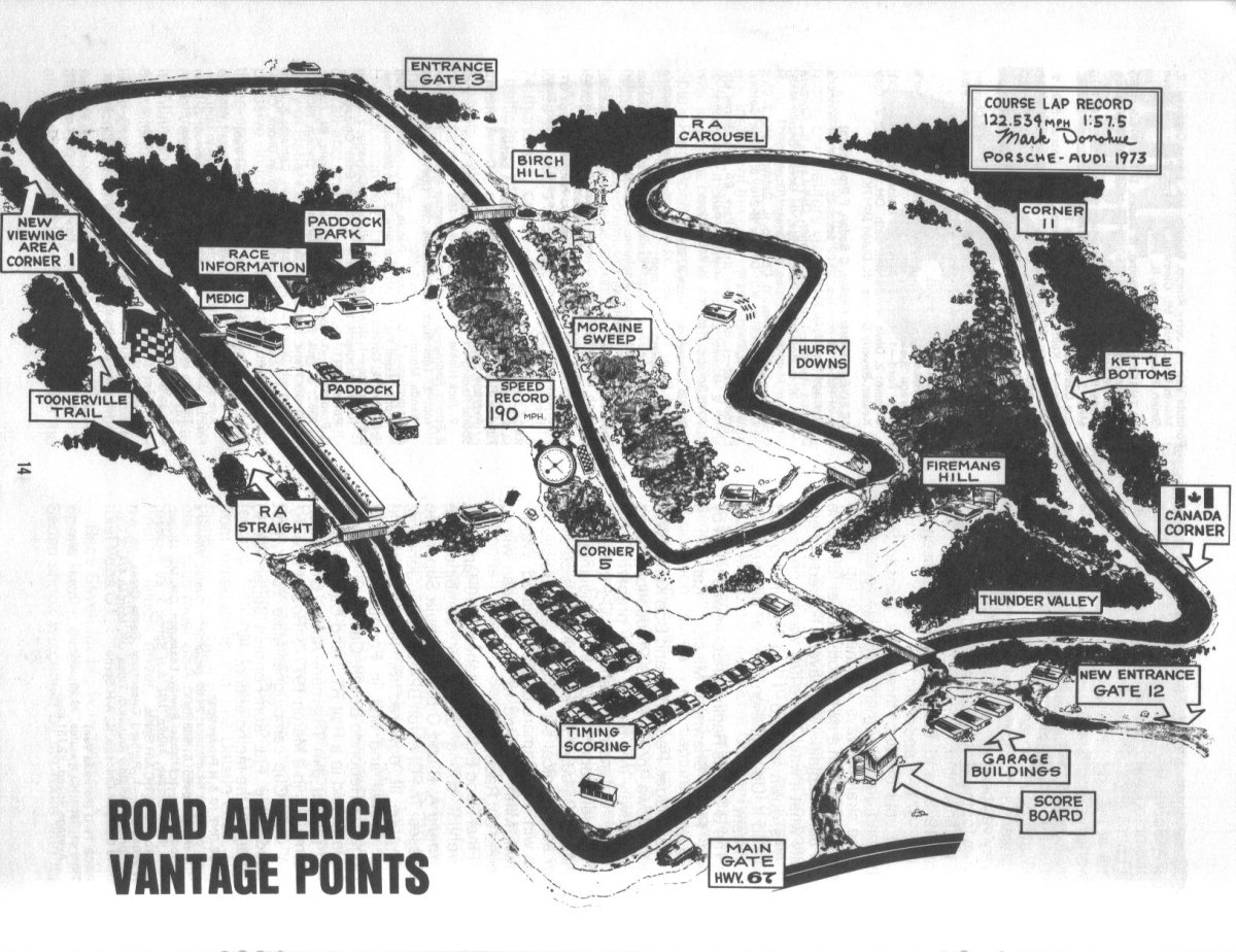 https://www.roadandtrack.com/motorsports/g6773/why-road-america-is-so-great/