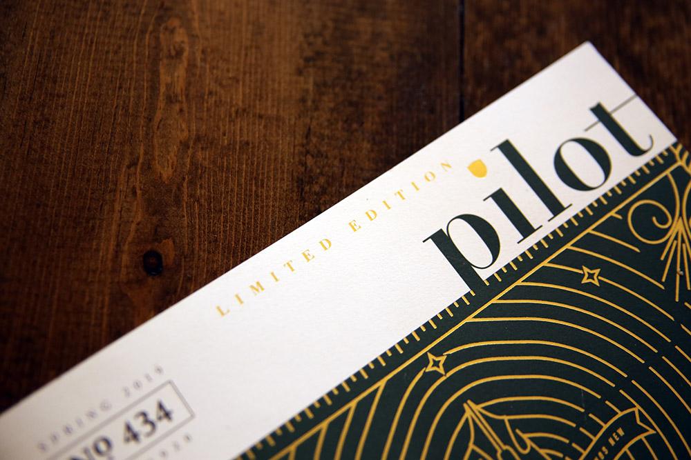Pilot Cover Snap.JPG