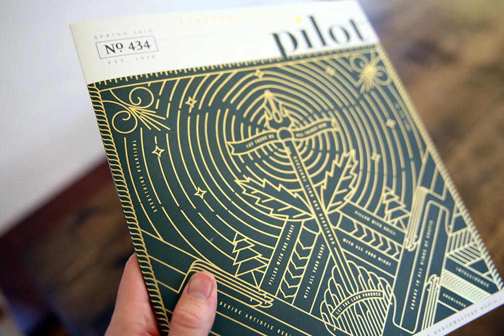 Pilot Cover Foil.JPG