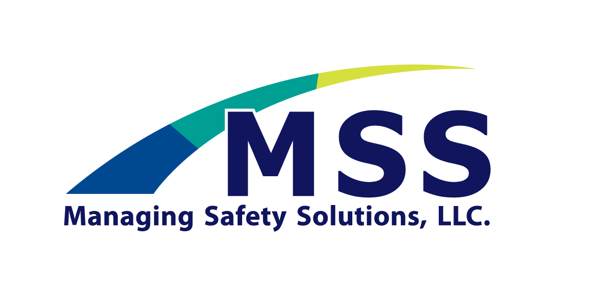 MSS-LLC-Color-Clear.png