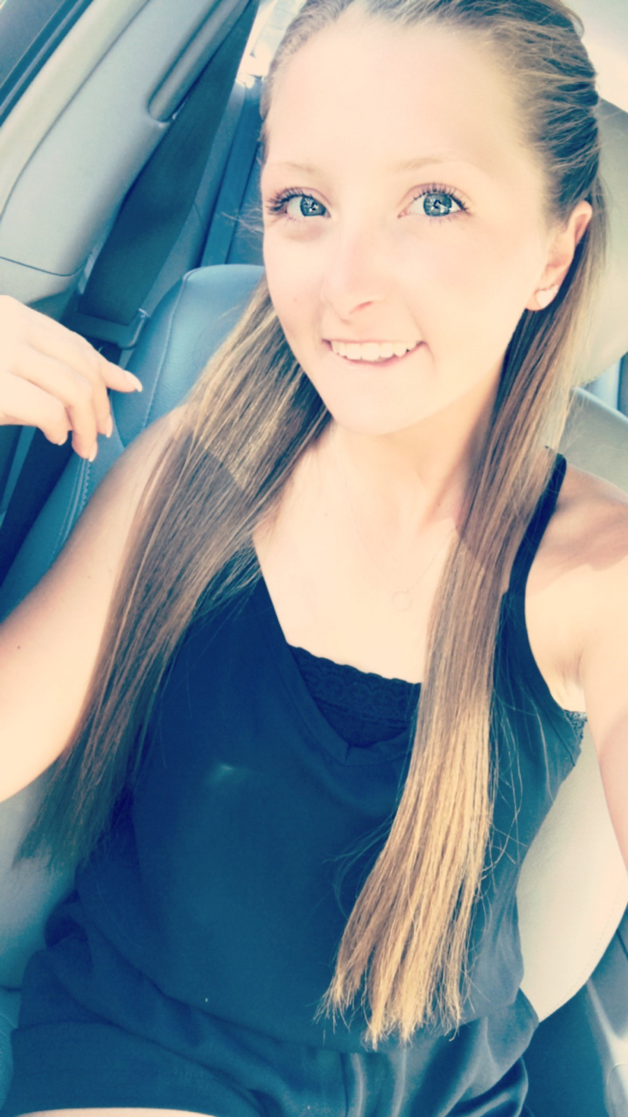 Rachel byrket :   safety representative