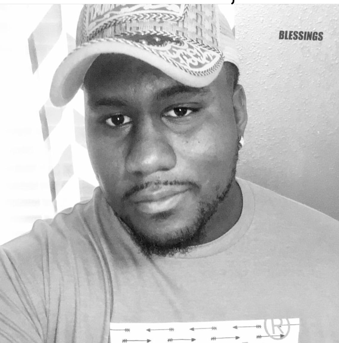 Karl Brown Jr. : Safety Professional