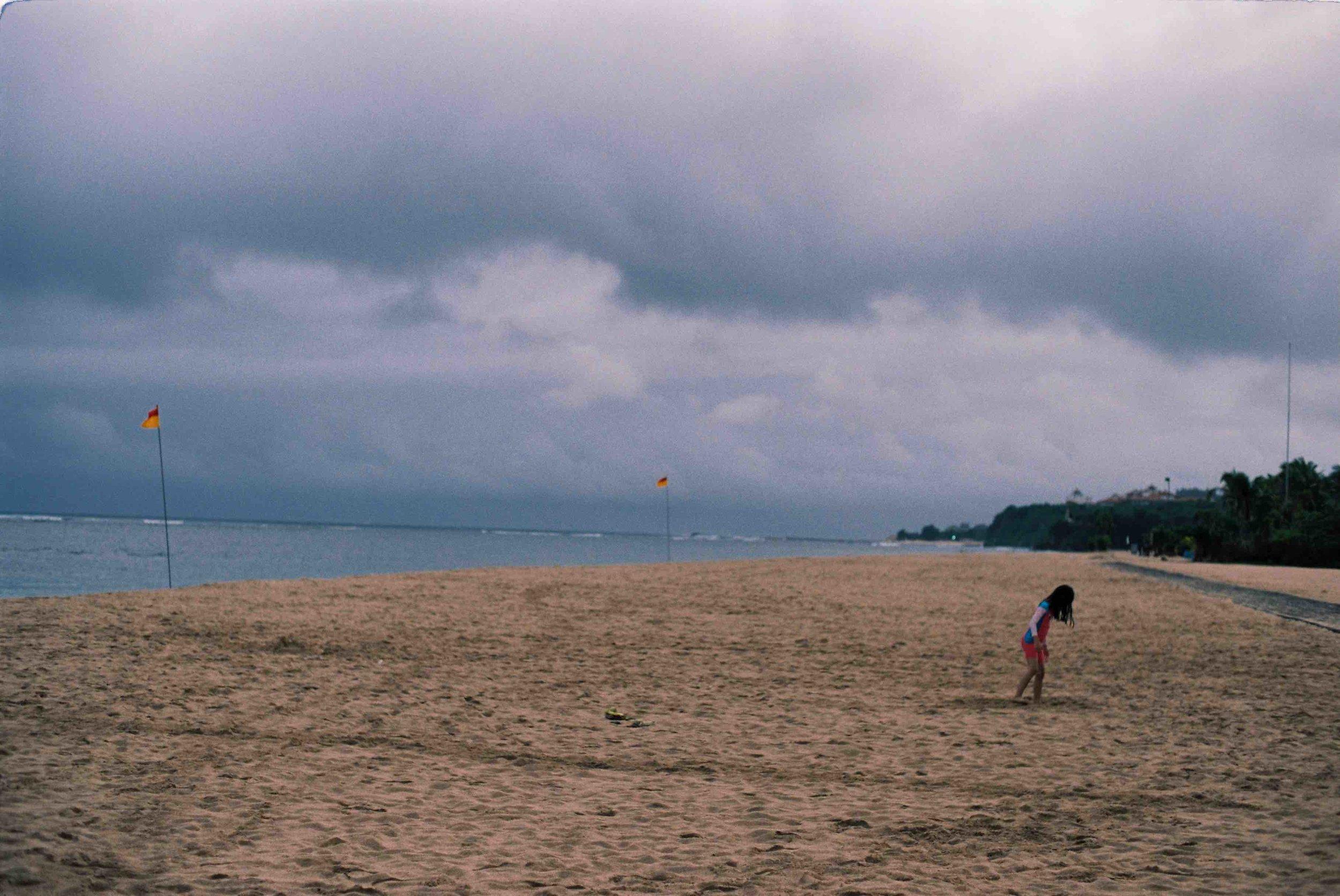 Bali Beach.jpeg