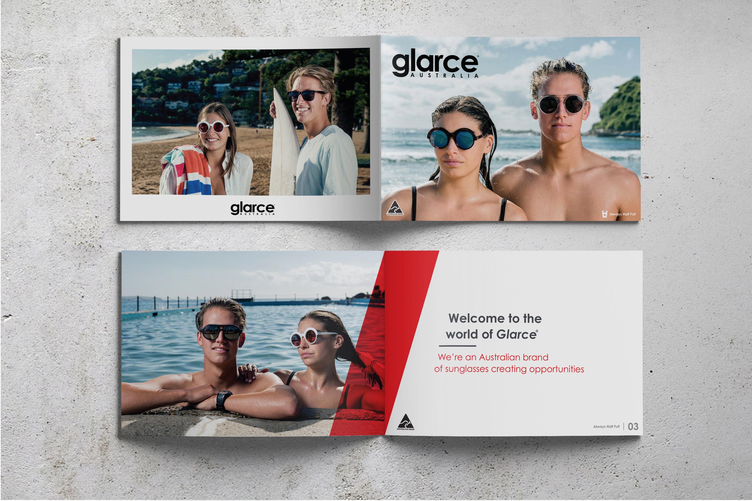 GlarceBrochure_Mockup1.jpg
