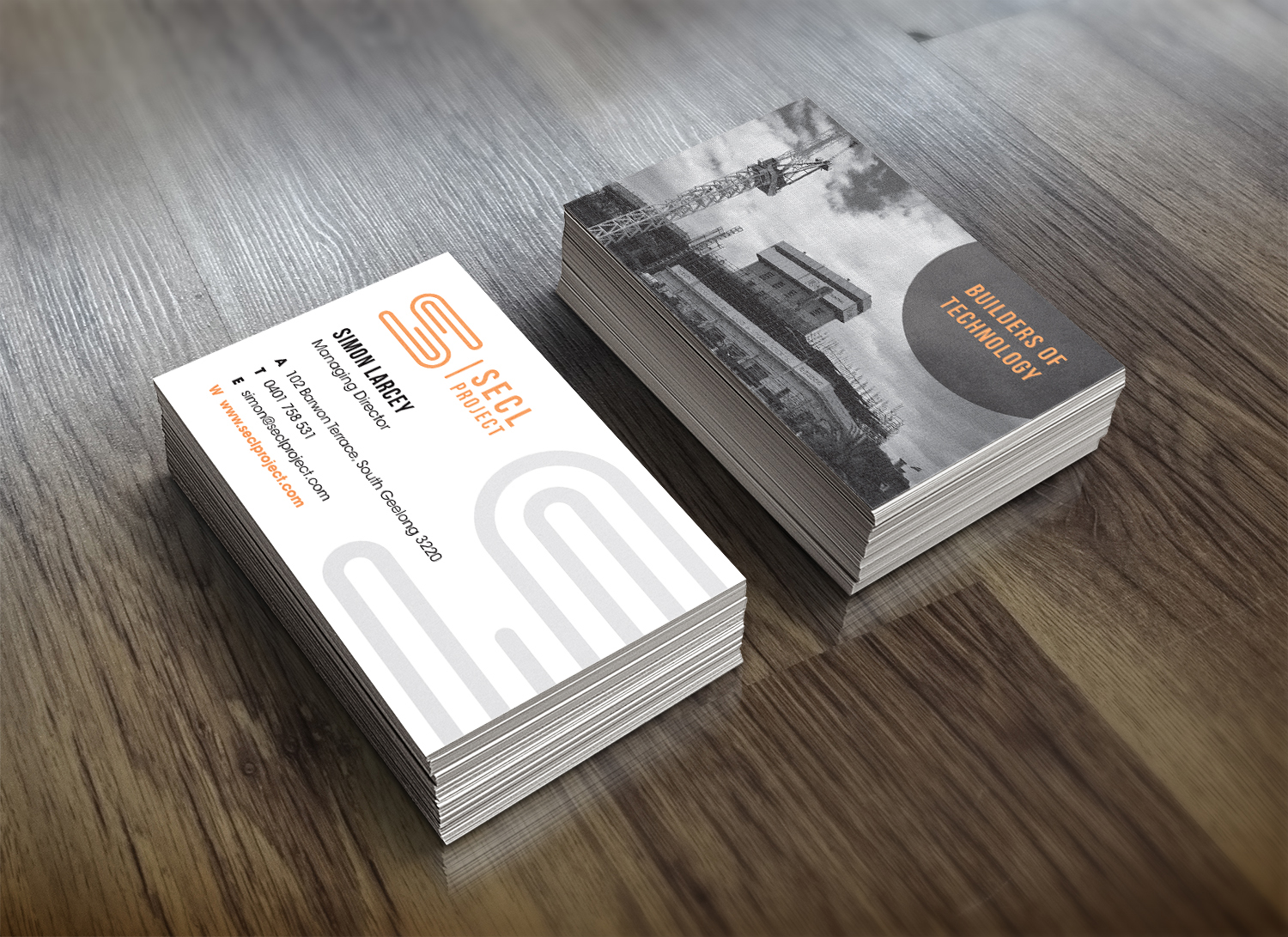 SECL_BusinessCards.jpg