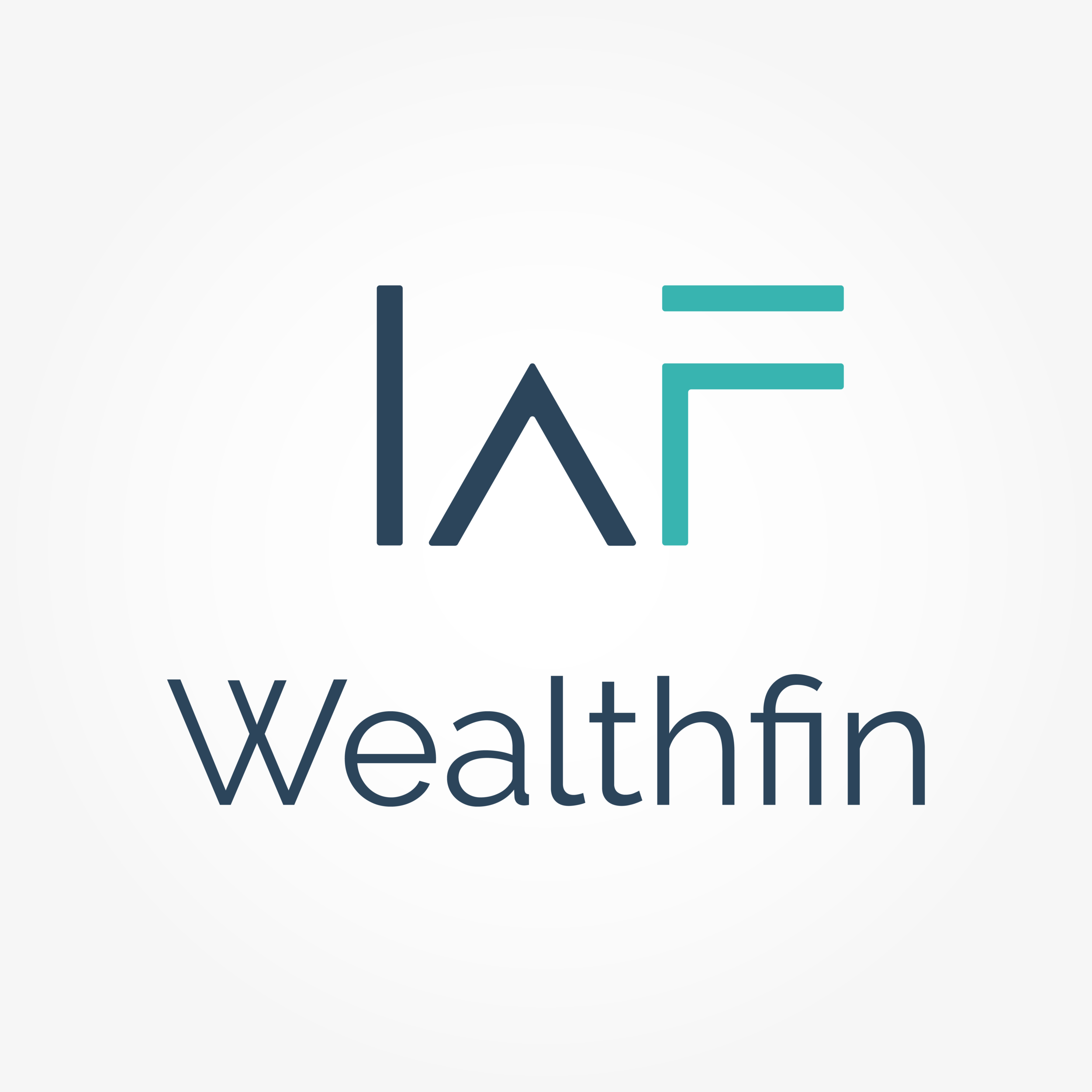WealthfinLogo_PRINT.png