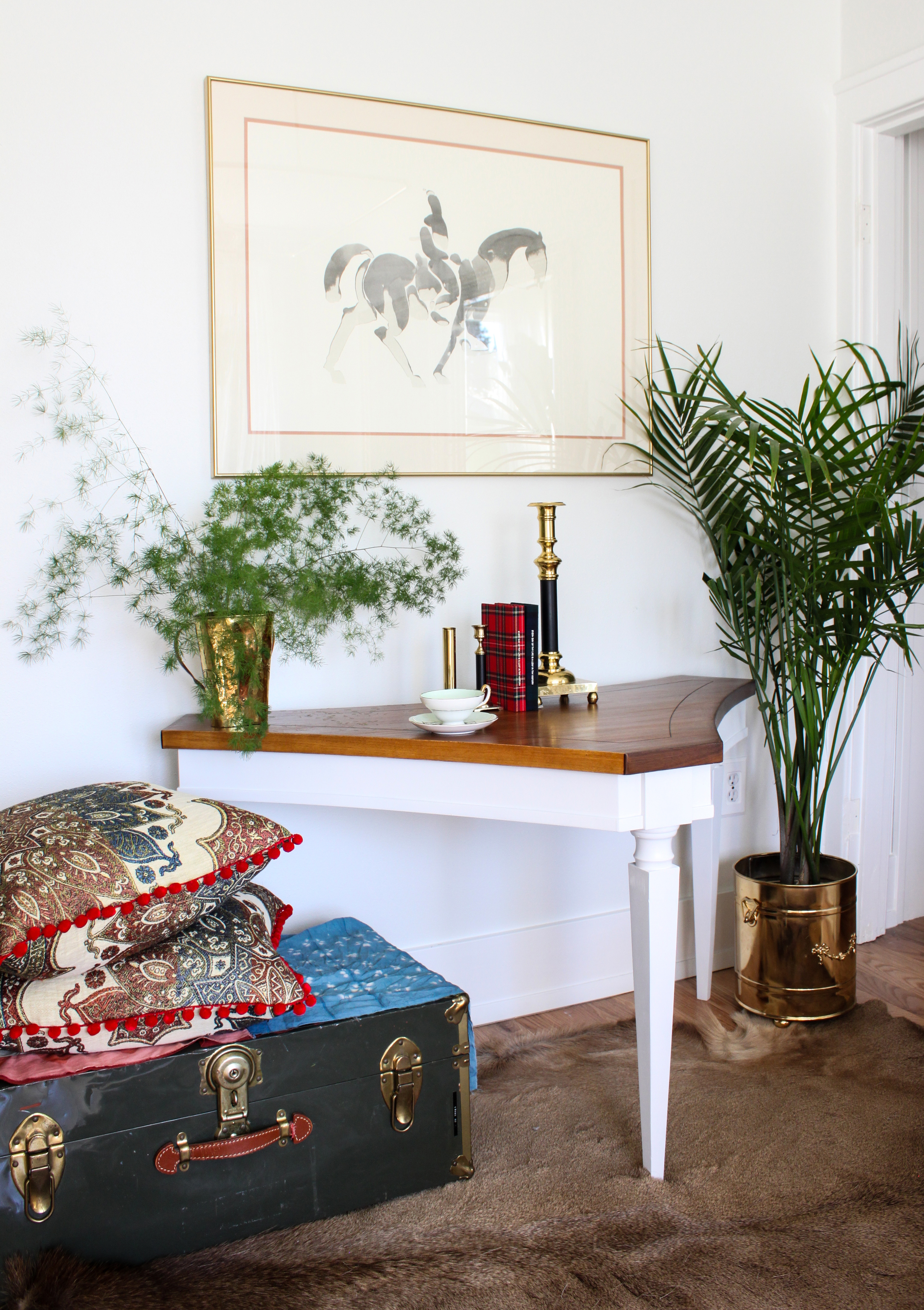 wood and white table staged 2.jpg