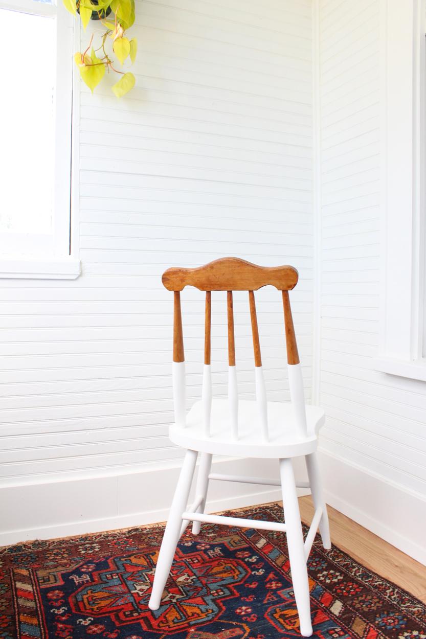 paint dipped chair back.jpg