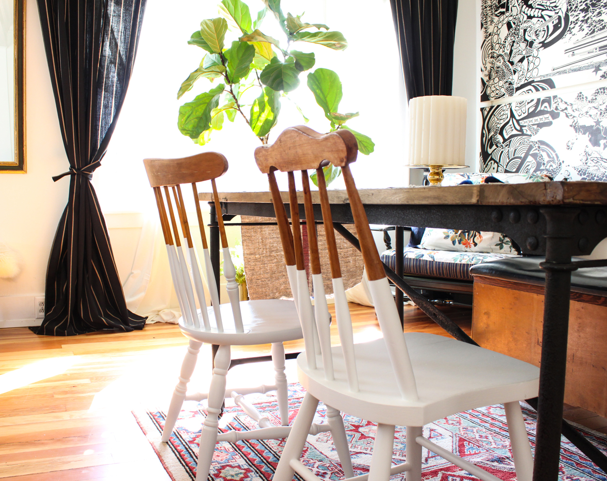 paint dip chairs at table.jpg