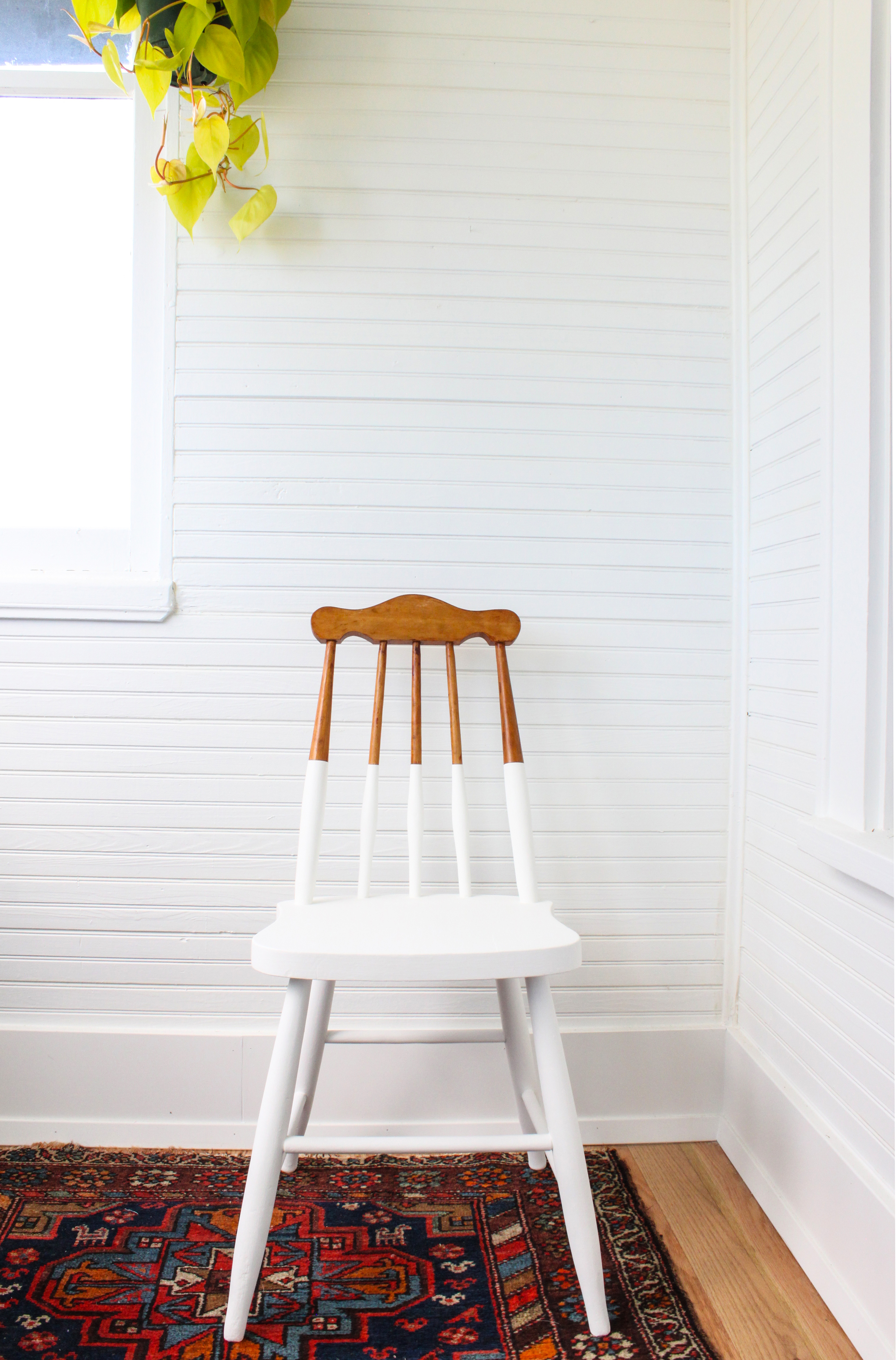 paint dipped chair front.jpg