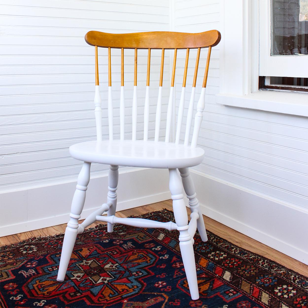 paint dipped chair II.jpg