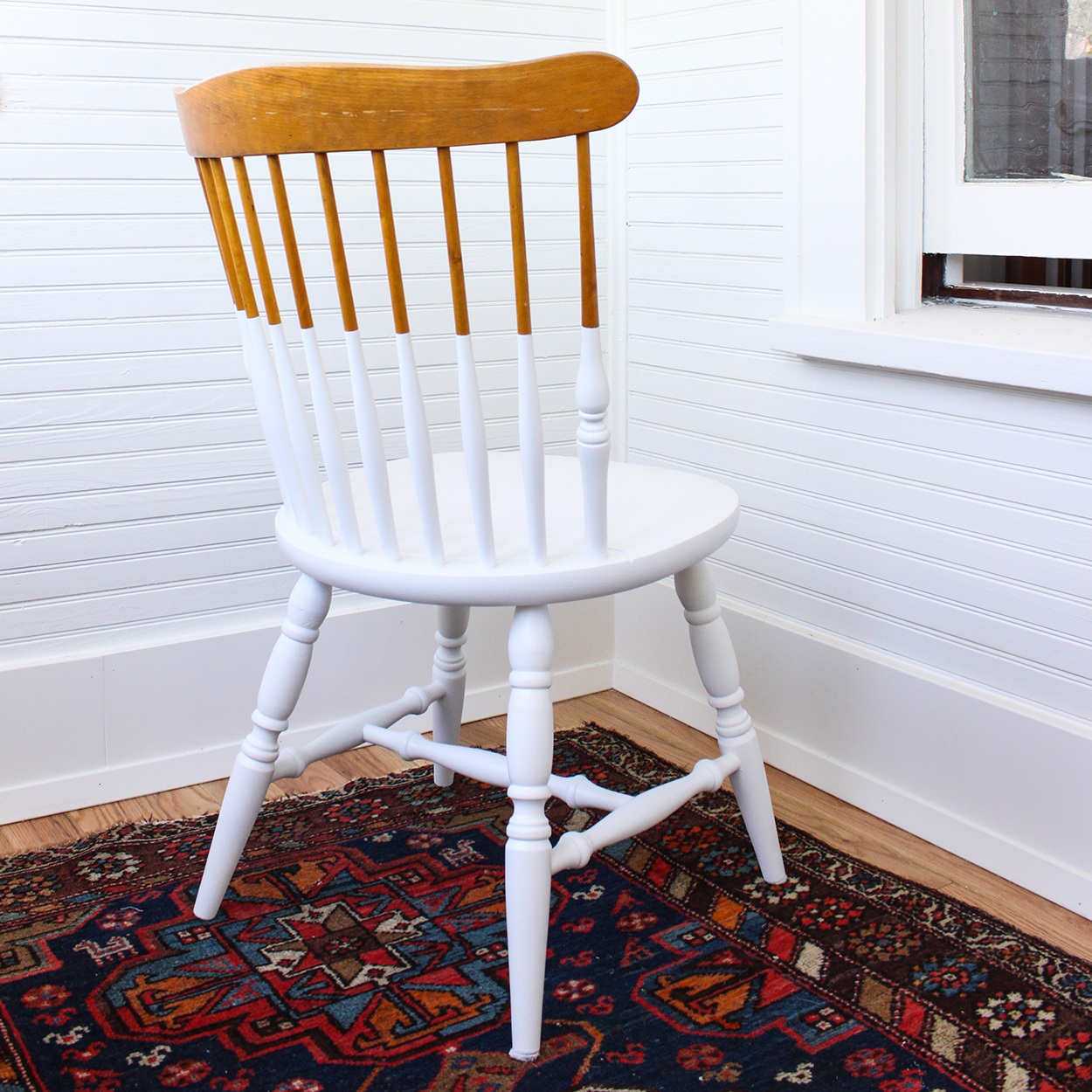 paint dipped chair II bk.jpg