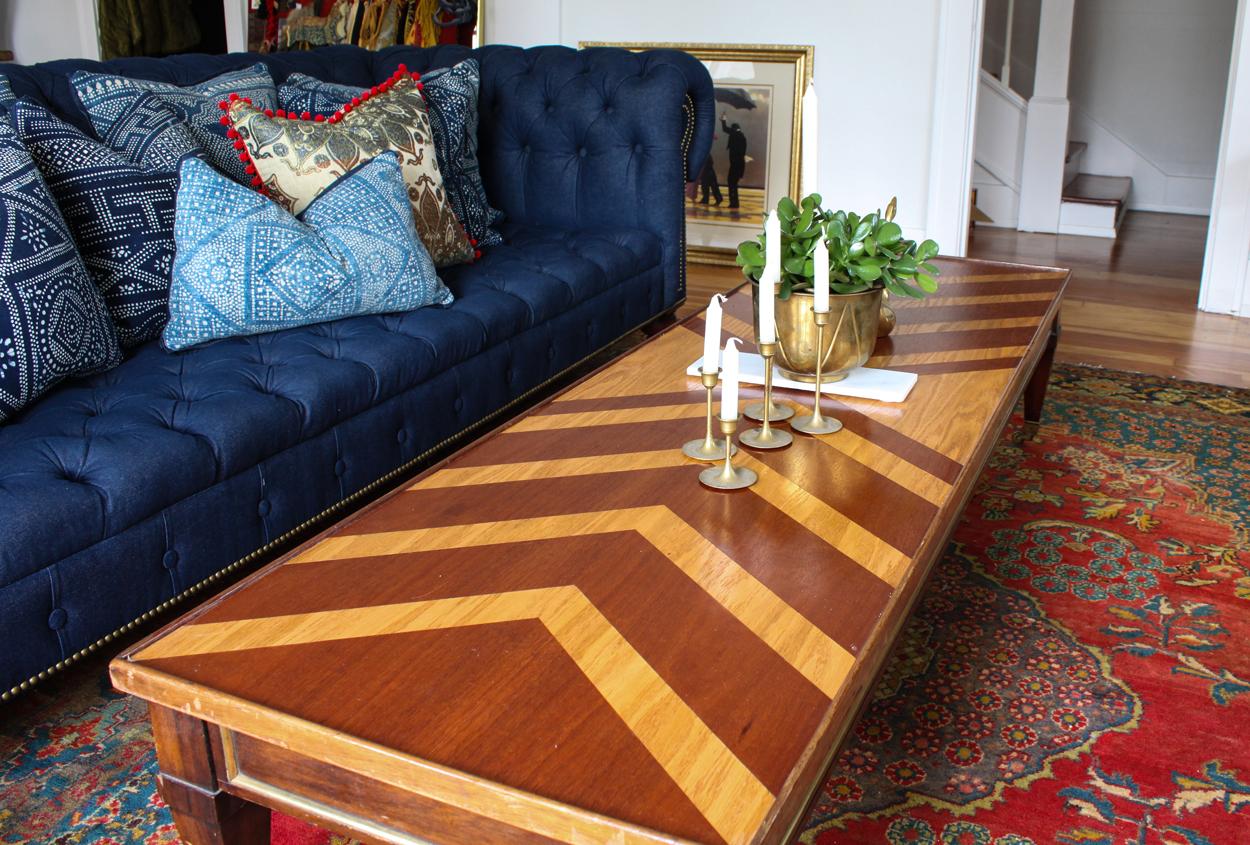 coffee table 2 sm.jpg