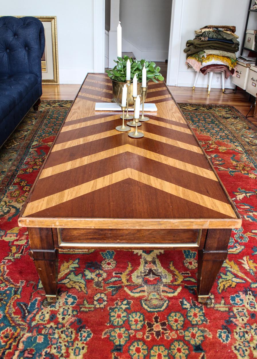 coffee table 3 sm.jpg