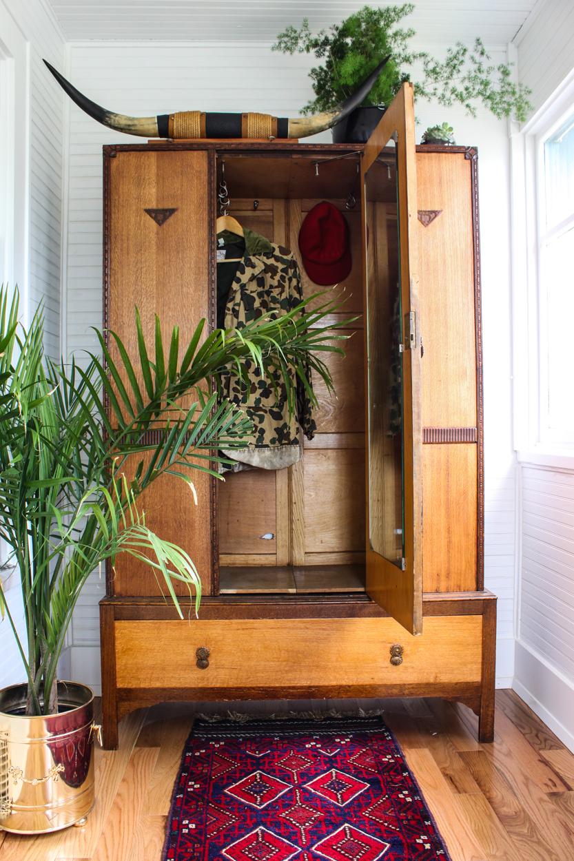armoir open sm.jpg