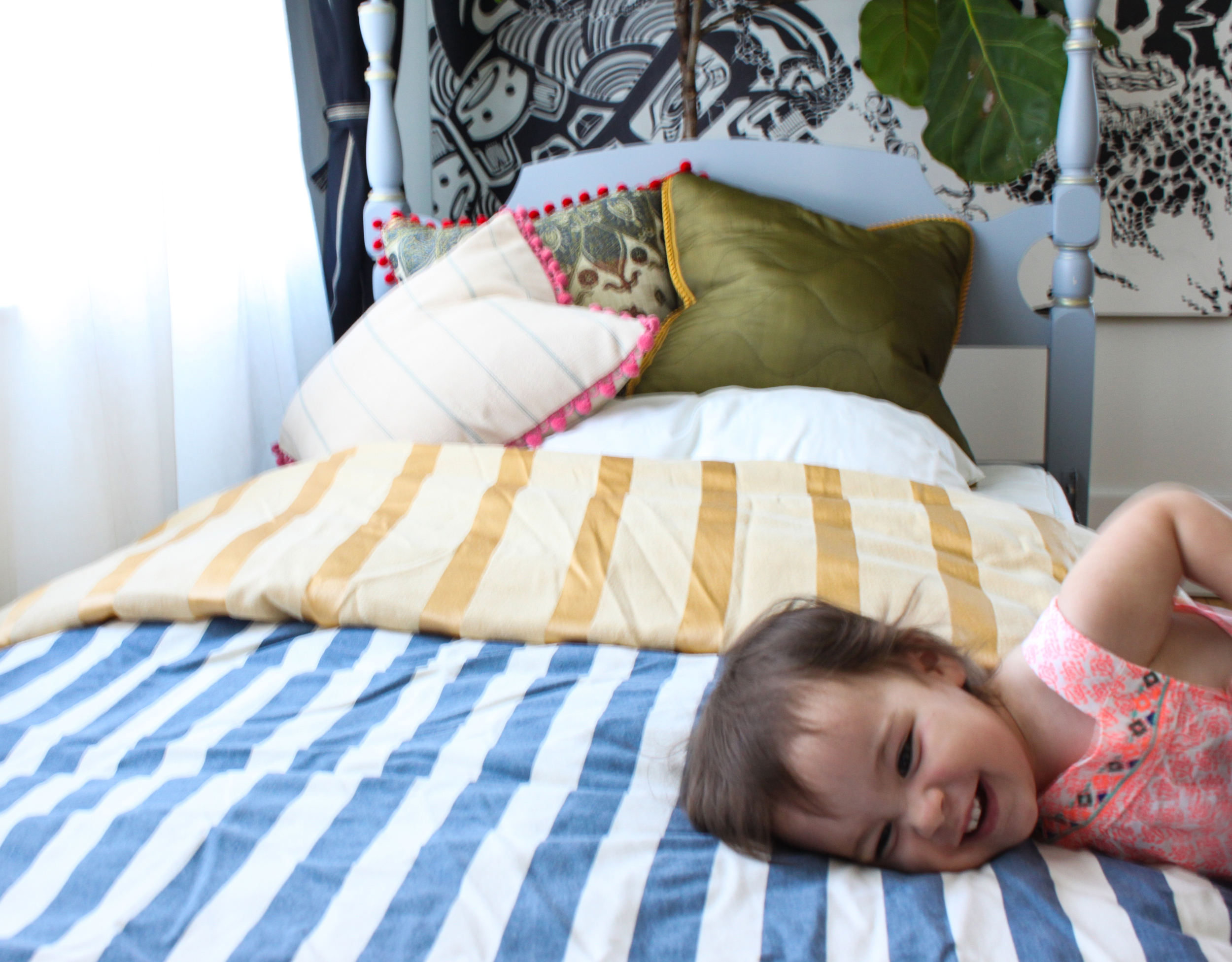 kaia head on bed.jpg