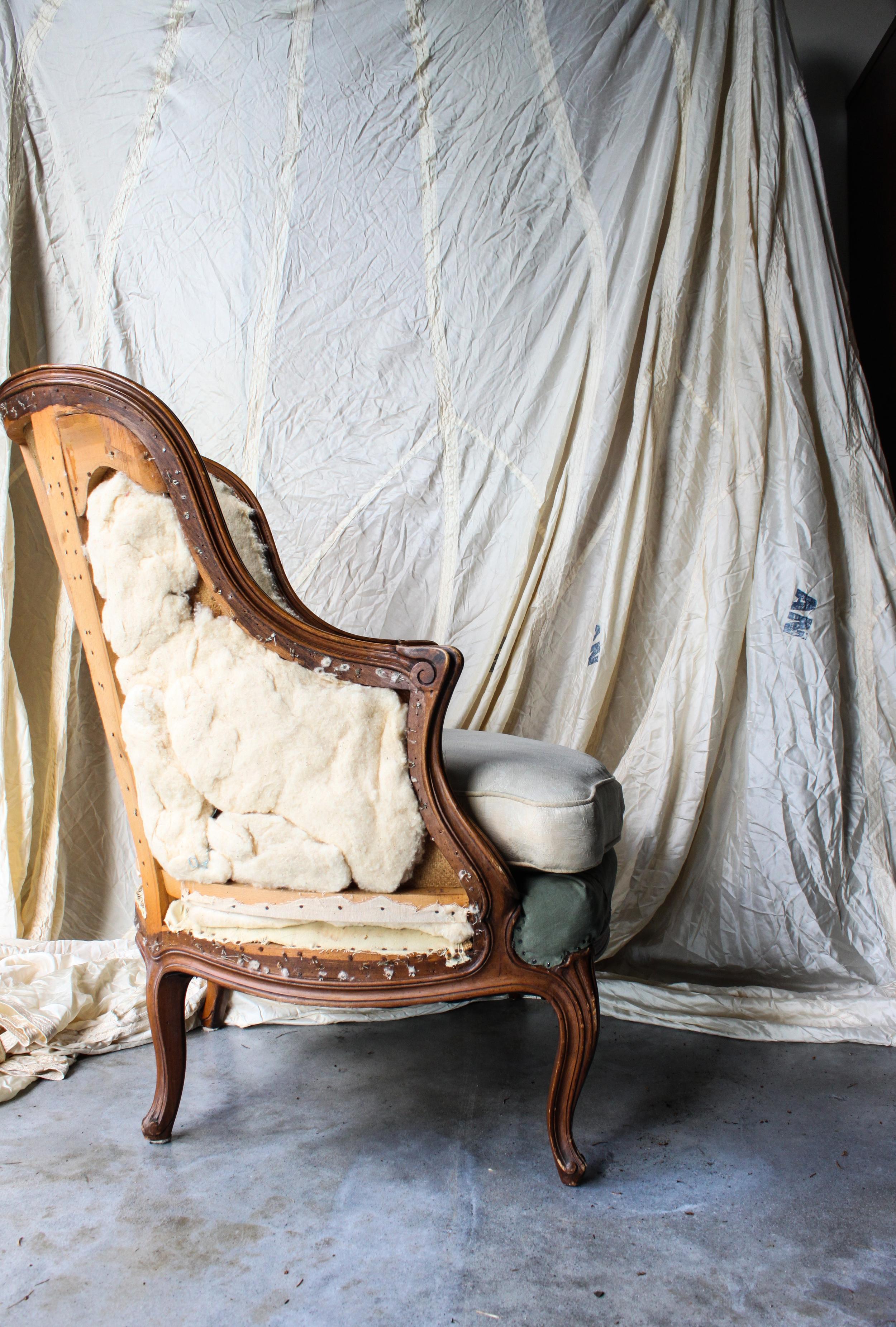 white reupholster layer5.jpg