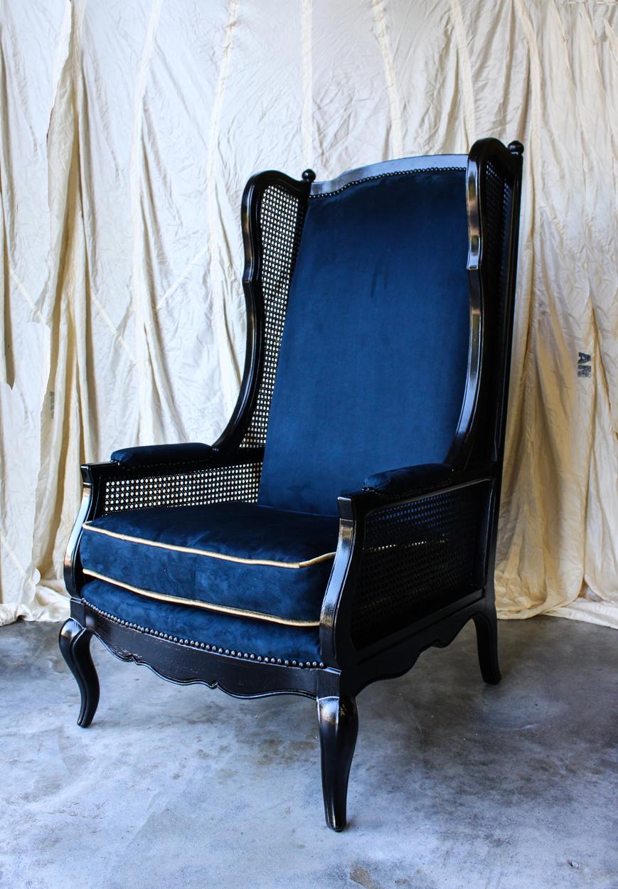 blue suede chair 3.jpg