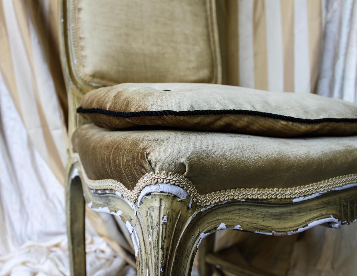 gold chair detail 2.jpg