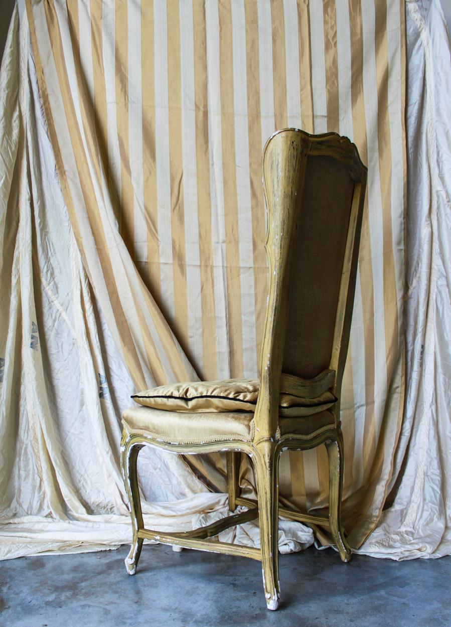gold chair back.jpg