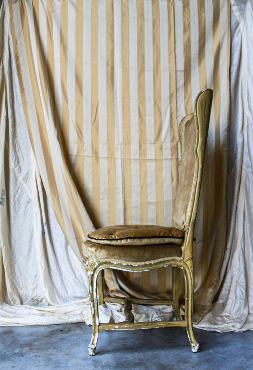 gold chair profile.jpg
